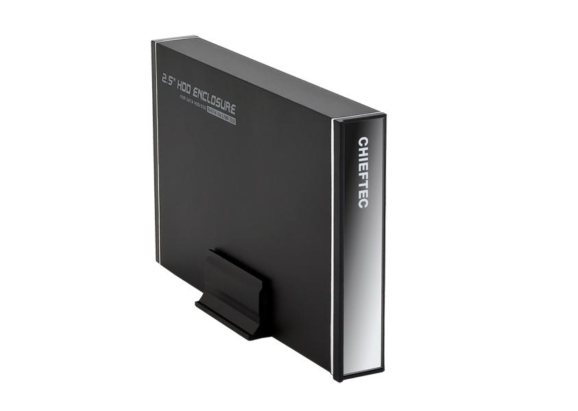 Переходники SSD external case USB3.0 to mSATA SSD(PA6009U3),Espada