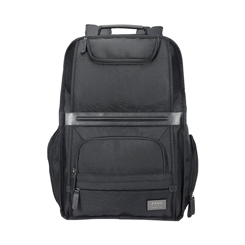 "16.0"" ASUS Laptop Backpack Midas"