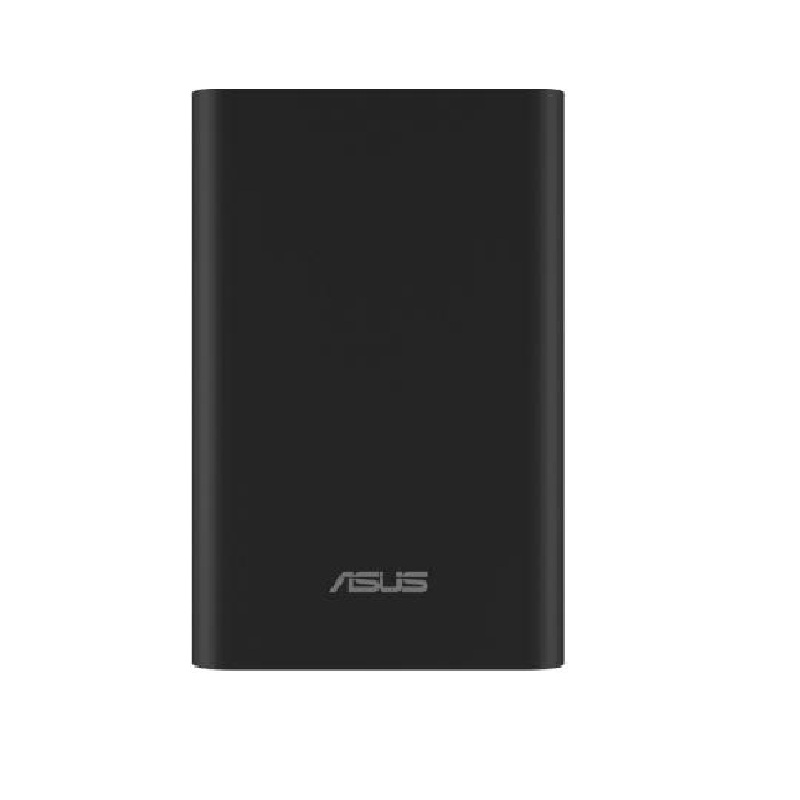 Power Bank Asus Zen Power 10050mAh Black