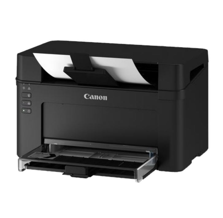 Printer Canon i-Sensys LBP112 Black (Laser A4 600x600 dpi 22 ppm USB)