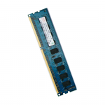 SODIMM DDR3 1GB Hynix (1333MHz PC3-10600 CL9)