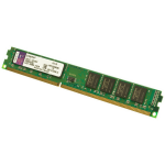 DDR3 4GB Kingston (1600MHz PC3-12800 CL11)