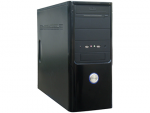 Case JCP GEH-KS-7788.B (500W MidiTower ATX)