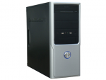 Case JCP GEH-KS-7788.BS (500W MidiTower ATX)