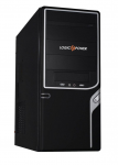 Case LogicPower 0017 (450W MidiTower ATX)