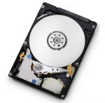 "2.5"" HDD 1.0TB Hitachi 5K1000 (5400rpm 8MB SATA 3)"
