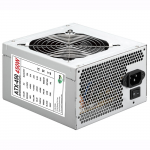 PSU EZCOOL PS-05 450W ATX