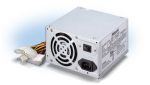 PSU Linkworld LPJ2-25 450W ATX