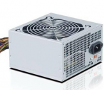 PSU Linkworld R-LPK12-25E 420W ATX