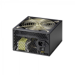 PSU Super Power SPS-650SP 650W ATX