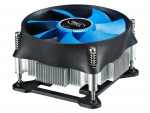 Cooler Intel  Deepcool Theta 15 PWM Socket 1155 95W