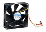 PC Case Fan Chieftec AF-0925S 92x92x25mm