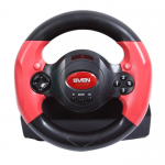 Wheel SVEN Speedy