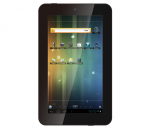"Texet TM-7024 (7.0"" TN 800x480 4Gb Cortex A8 Android 4.0.4)"