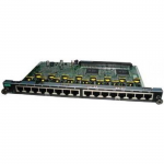 Accessory PBX Panasonic KX-NCP1174XJ