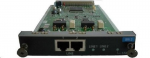Accessory PBX Panasonic KX-NCP1280XJ