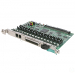 Accessory PBX Panasonic KX-TDA0177XJ