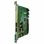 Accessory PBX Panasonic KX-TDA0284XJ