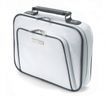 "11.6"" Dicota Laptop Bag N24058P BaseXX Mini White"