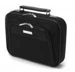 "11.6"" Dicota Laptop Bag N24108P BaseXX Mini Black"