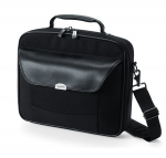 "12.0""-13.0"" Dicota Laptop Bag N14548P"