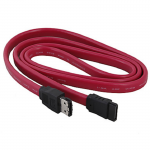 Cable Serial ATA Data 50 cm