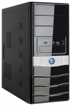 Case Codegen Q-3349-A2 (480W Miditower ATX)