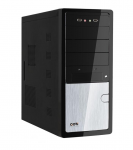 Case Codegen Q-6243-A11 (460W Miditower ATX)