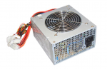 PSU Linkworld LPK12-35 550W ATX