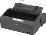 Printer Epson LX-350 (Matrix A4 USB LPT)