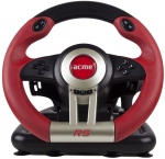 Wheel Acme RS Racing USB
