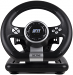 Wheel Acme STi Racing USB