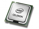 Intel Celeron G1620 (S1155 2.7GHz HD Graphics 55W)