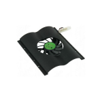 HDD Cooling Fan HD-A2 1xFan