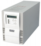 UPS PowerCom VGD 1500A On-Line