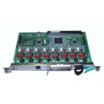 Accessory PBX Panasonic KX-TDA0180X