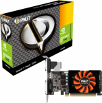 VGA Card Palit GeForce GT640 (1GB DDR5 64-bit)
