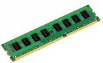 DDR3 4GB Samsung (1600MHz PC3-12800 CL11)