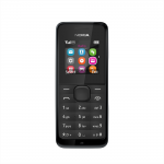 Mobile Phone Nokia 105