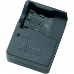 Battery Charger Canon CB-2LUE for Batteries NB-3L for Ixus 750/700/i /II/IIs