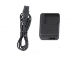 Battery Charger Canon CB-2LAE for Batteries NB-8L for PS A2200 A3000 series