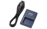 Battery Charger Canon CB-2LXE for Batteries NB-5L for Ixus 8xx 9xx IS