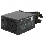 PSU GlacialPower GP-SA450 450W ATX