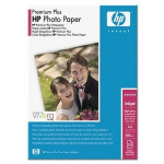 Paper HP Premium Plus Photo High-Gloss A3 20pack