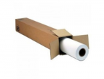 "Paper HP Bright White 914x45.7 (36"") 1 roll"