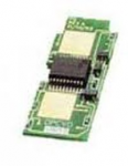 CHIP SCC for HP LJ 1515/1215 Black
