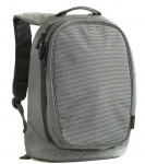 "16.0"" ACME Laptop Backpack 16B26 InGreen"