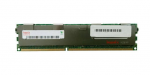 DDR3 ECC 16GB Hynix (1333MHz PC10600 240pin 1.35V CL9)