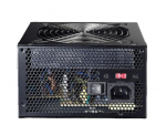 PSU Cooler Master Elite RS500-PSAPJ3-IT 500W ATX