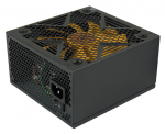 PSU LC-Power Gold Series LC9650 600W ATX